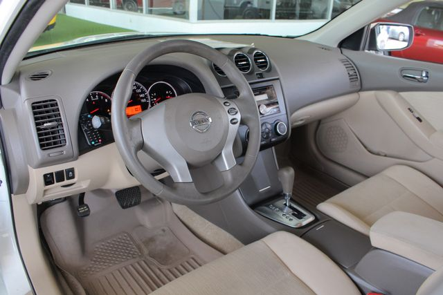 2012 Nissan Altima 2.5 S - POWER EVERYTHING - BLUETOOTH! Mooresville , NC 26