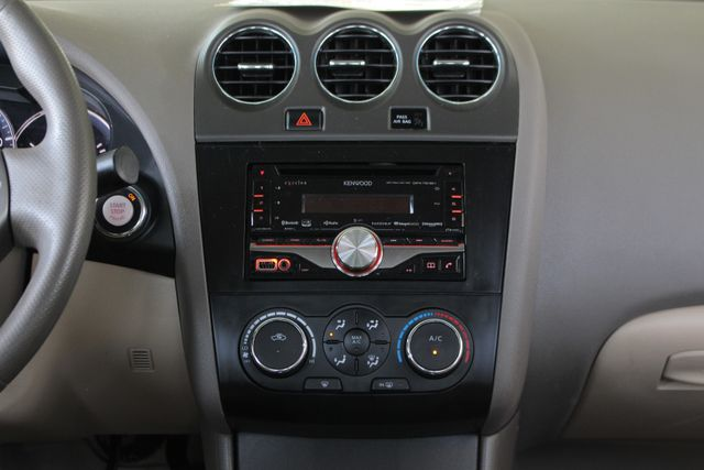 2012 Nissan Altima 2.5 S - POWER EVERYTHING - BLUETOOTH! Mooresville , NC 8