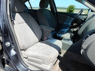 2012 Nissan Altima 2.5 S Myrtle Beach, SC 11