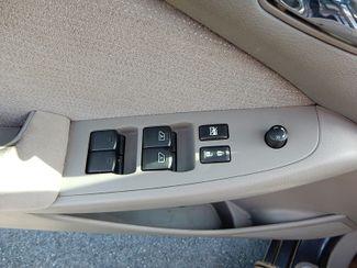 2012 Nissan Altima 2.5 S Myrtle Beach, SC 12