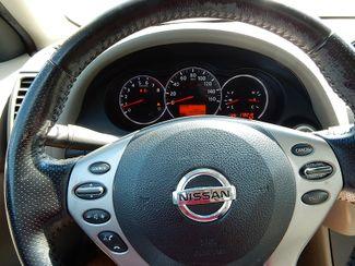 2012 Nissan Altima 2.5 S Myrtle Beach, SC 13