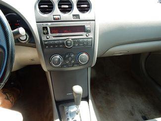 2012 Nissan Altima 2.5 S Myrtle Beach, SC 14