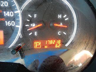 2012 Nissan Altima 2.5 S Myrtle Beach, SC 15
