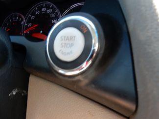 2012 Nissan Altima 2.5 S Myrtle Beach, SC 16