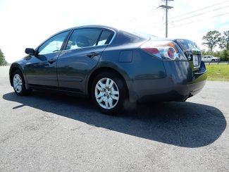 2012 Nissan Altima 2.5 S Myrtle Beach, SC 2