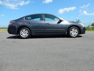 2012 Nissan Altima 2.5 S Myrtle Beach, SC 5
