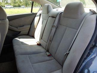 2012 Nissan Altima 2.5 S Myrtle Beach, SC 9