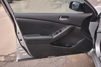 2012 Nissan Altima 2.5 SL Naugatuck, Connecticut 16