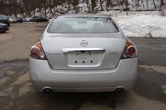 2012 Nissan Altima 2.5 SL Naugatuck, Connecticut 3