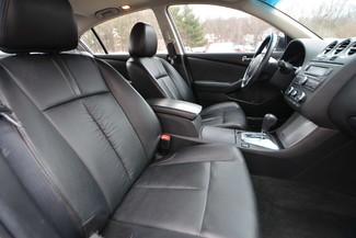 2012 Nissan Altima 2.5 SL Naugatuck, Connecticut 9
