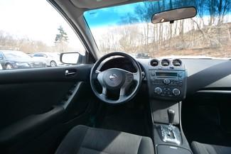 2012 Nissan Altima 2.5 S Naugatuck, Connecticut 15