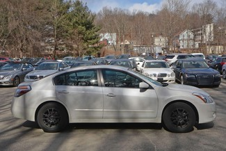 2012 Nissan Altima 2.5 S Naugatuck, Connecticut 5
