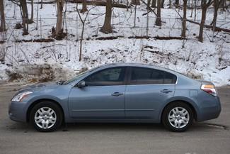 2012 Nissan Altima 2.5 S Naugatuck, Connecticut 1