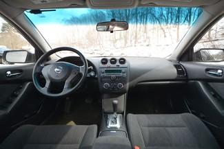 2012 Nissan Altima 2.5 S Naugatuck, Connecticut 12