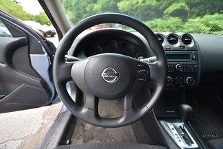 2012 Nissan Altima 2.5 S Naugatuck, Connecticut 20