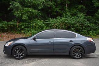 2012 Nissan Altima 2.5 Naugatuck, Connecticut 1