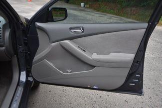 2012 Nissan Altima 2.5 Naugatuck, Connecticut 10