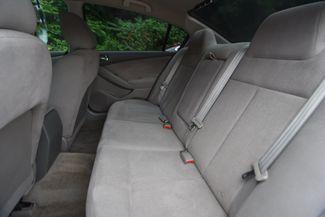 2012 Nissan Altima 2.5 Naugatuck, Connecticut 13