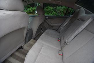 2012 Nissan Altima 2.5 Naugatuck, Connecticut 14