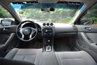 2012 Nissan Altima 2.5 Naugatuck, Connecticut 16