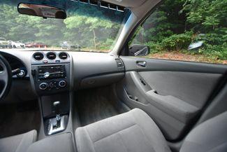 2012 Nissan Altima 2.5 Naugatuck, Connecticut 17
