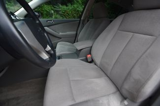 2012 Nissan Altima 2.5 Naugatuck, Connecticut 19