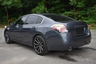 2012 Nissan Altima 2.5 Naugatuck, Connecticut 2
