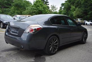 2012 Nissan Altima 2.5 Naugatuck, Connecticut 4