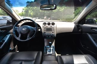 2012 Nissan Altima 2.5 SL Naugatuck, Connecticut 16