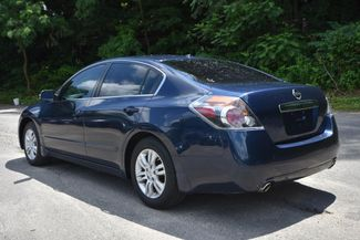 2012 Nissan Altima 2.5 SL Naugatuck, Connecticut 2