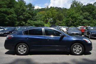 2012 Nissan Altima 2.5 SL Naugatuck, Connecticut 5