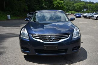 2012 Nissan Altima 2.5 SL Naugatuck, Connecticut 7
