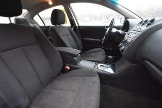2012 Nissan Altima 2.5 S Naugatuck, Connecticut 8