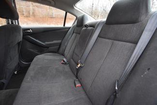 2012 Nissan Altima 2.5 S Naugatuck, Connecticut 9
