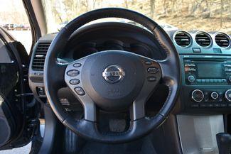 2012 Nissan Altima 2.5 SL Naugatuck, Connecticut 12