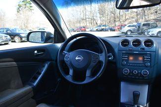 2012 Nissan Altima 2.5 SL Naugatuck, Connecticut 6