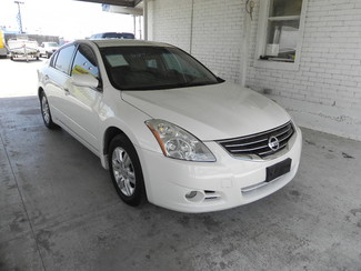 2012 Nissan Altima 2.5 S in New Braunfels