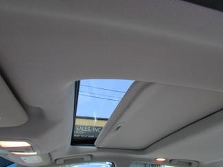 2012 Nissan Altima 2.5 SL, Leather! Sunroof! Clean CarFax! New Orleans, Louisiana 10