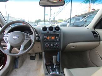 2012 Nissan Altima 2.5 SL, Leather! Sunroof! Clean CarFax! New Orleans, Louisiana 12