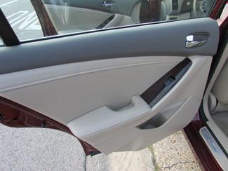 2012 Nissan Altima 2.5 SL, Leather! Sunroof! Clean CarFax! New Orleans, Louisiana 13