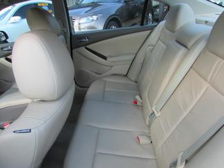 2012 Nissan Altima 2.5 SL, Leather! Sunroof! Clean CarFax! New Orleans, Louisiana 14