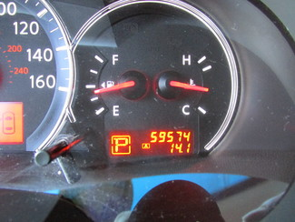 2012 Nissan Altima 2.5 SL, Leather! Sunroof! Clean CarFax! New Orleans, Louisiana 9