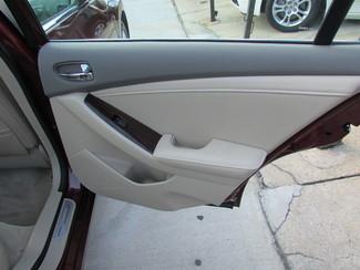 2012 Nissan Altima 2.5 SL, Leather! Sunroof! Clean CarFax! New Orleans, Louisiana 15
