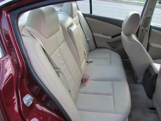2012 Nissan Altima 2.5 SL, Leather! Sunroof! Clean CarFax! New Orleans, Louisiana 16