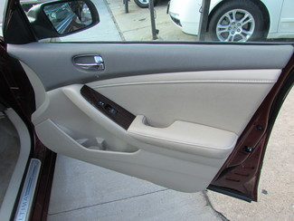 2012 Nissan Altima 2.5 SL, Leather! Sunroof! Clean CarFax! New Orleans, Louisiana 17