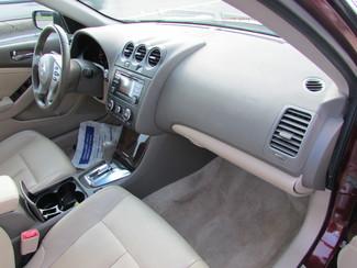 2012 Nissan Altima 2.5 SL, Leather! Sunroof! Clean CarFax! New Orleans, Louisiana 18