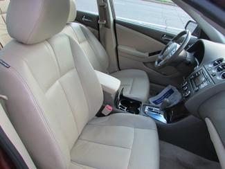 2012 Nissan Altima 2.5 SL, Leather! Sunroof! Clean CarFax! New Orleans, Louisiana 19