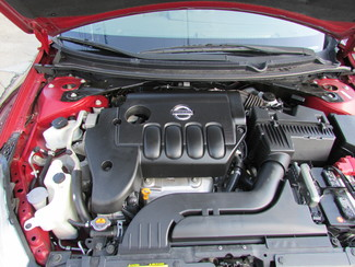 2012 Nissan Altima 2.5 SL, Leather! Sunroof! Clean CarFax! New Orleans, Louisiana 20