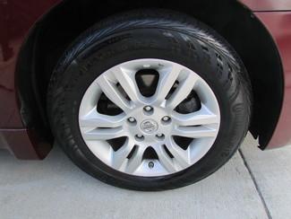 2012 Nissan Altima 2.5 SL, Leather! Sunroof! Clean CarFax! New Orleans, Louisiana 21