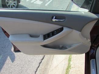 2012 Nissan Altima 2.5 SL, Leather! Sunroof! Clean CarFax! New Orleans, Louisiana 7